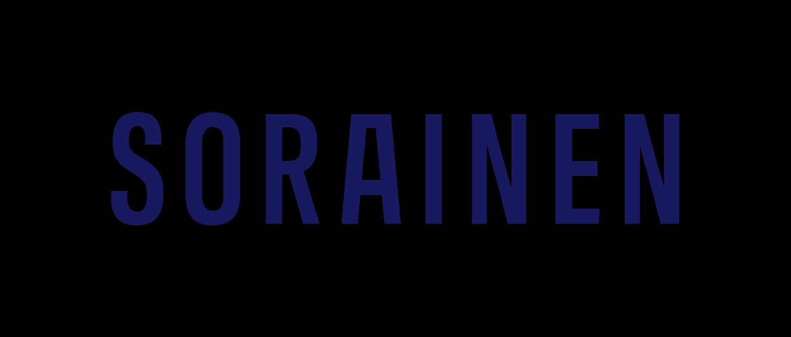 Sorainen-Primary_Sorainen_Blue